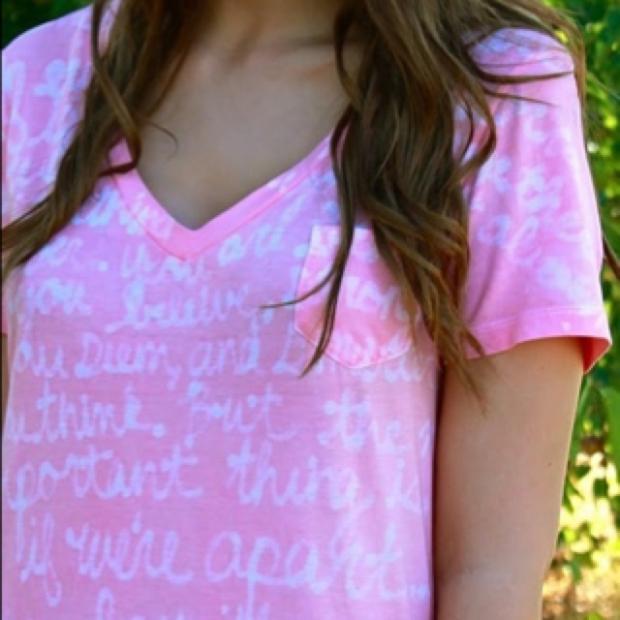 Bleach Tshirt