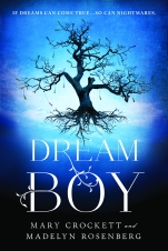 dream-boy-cover-300.jpg