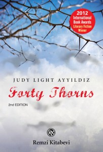 Forty_Thorns_2ND ED_cover-002