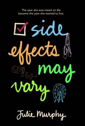 SideEffectsMayVary_Jkt des4.indd