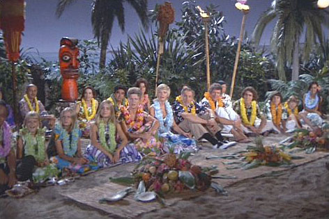 Brady-Bunch-Hawaii