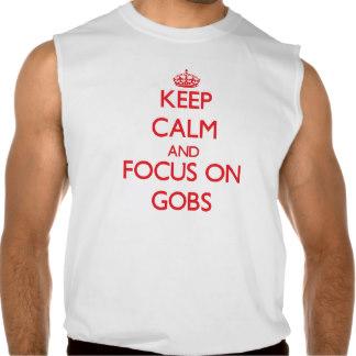 Gob Tshirt