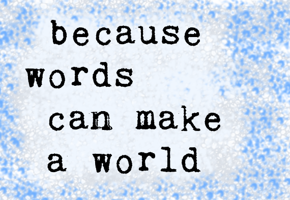 becausewords